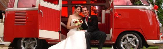 Обслуживание свадеб, юбилеев, торжеств
