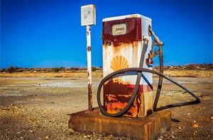 Способы экономить топливо: миф или реальность
