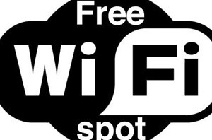 Wi-Fi в туристических автобусах Ростова-на-Дону!